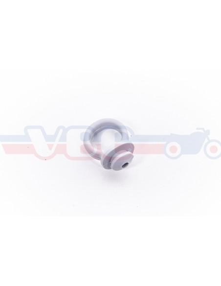 Garde Boue avant CB 750 500 four adaptable 61100-341-700XWP