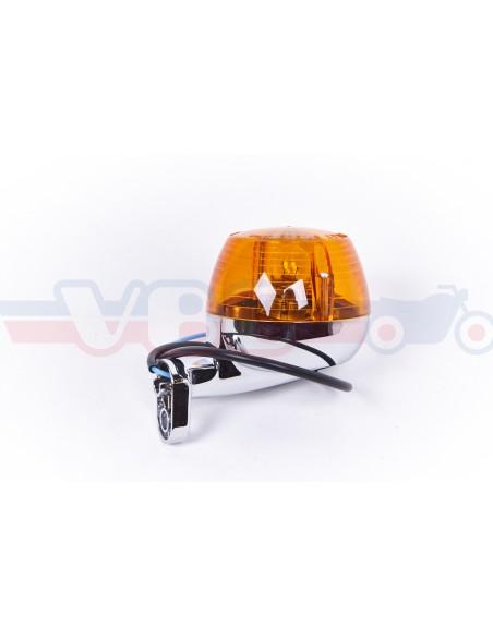 Clignotant d'origine pour HONDA SL 125 33400-124-P00
