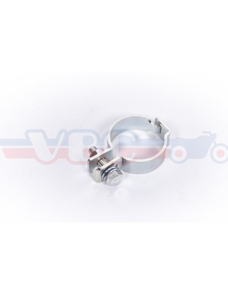 Jeu de collier pour bobines 30151-300-000P