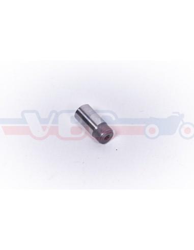 Capuchon de ressort de roue libre de demarreur CB450 et CB500T 28126-292-000