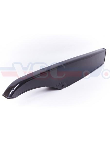 Carter de chaine plastique HONDA CB 750 Four K0 / K1 40510-300-040BP