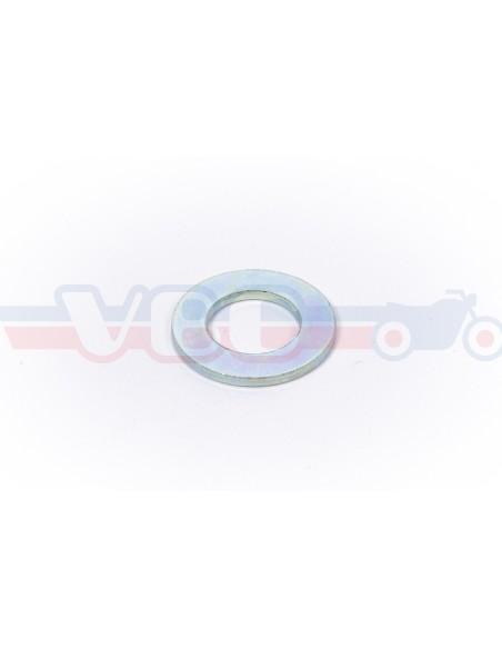 Rondelle d'axe de bras oscillant 90526-268-000 Honda