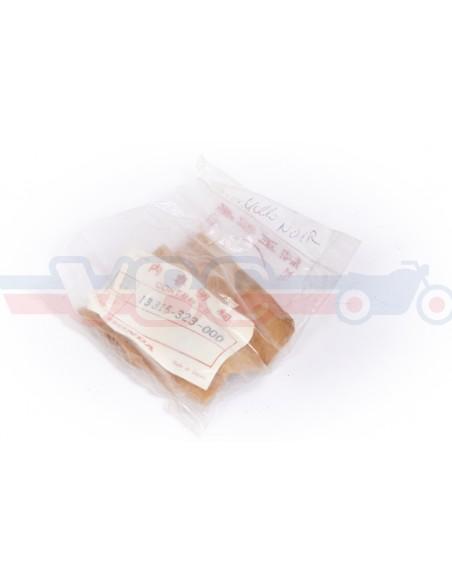 Coussinet de vilebrequin A - NOIR pour CB 500 Four 13315-323-000