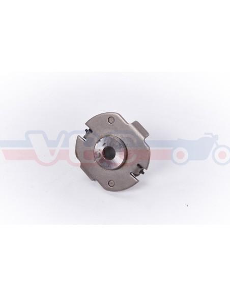 Avance centrifuge HONDA CB125T CBT 125 N.O.S 30220-399-014