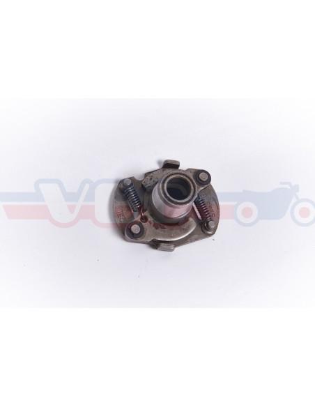 Avance centrifuge HONDA N.O.S XL 125 250 350 30220-329-004