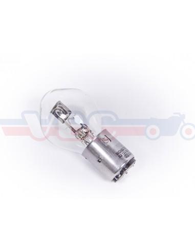 Ampoule  B35 12V/35/35W culot BA20D