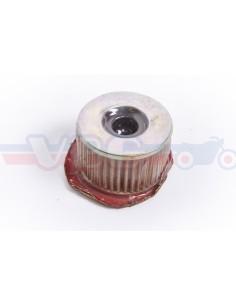 Filtre à huile HONDA CX 500  CB 400N CB500T CBX550 CX650 VFR750 RC24
