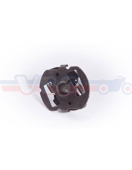 Avance centrifuge HONDA CB 360 G et  T 30220-312-004 occasion propre