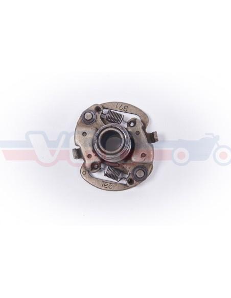 Avance centrifuge HONDA GL 1000 Goldwing 30220-371-004 Occasion Propre