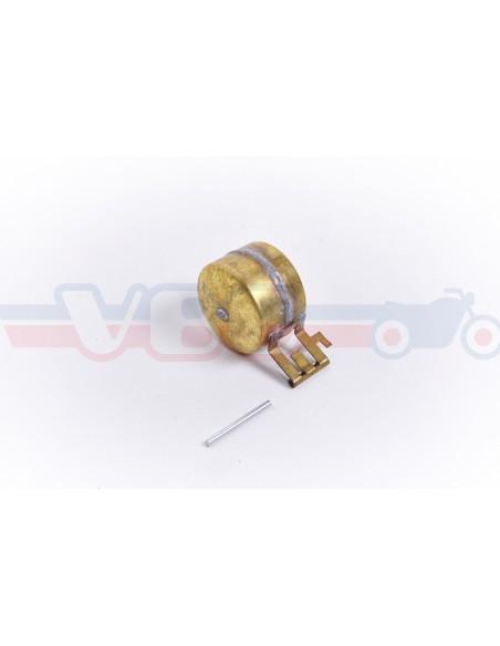 Flotteur de carburateur pour HONDA CB 450 16013-283-004P