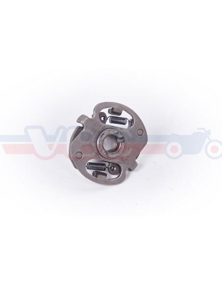 Avance centrifuge NEUVE HONDA CB125S CBS 125 30220-383-154 N.O.S