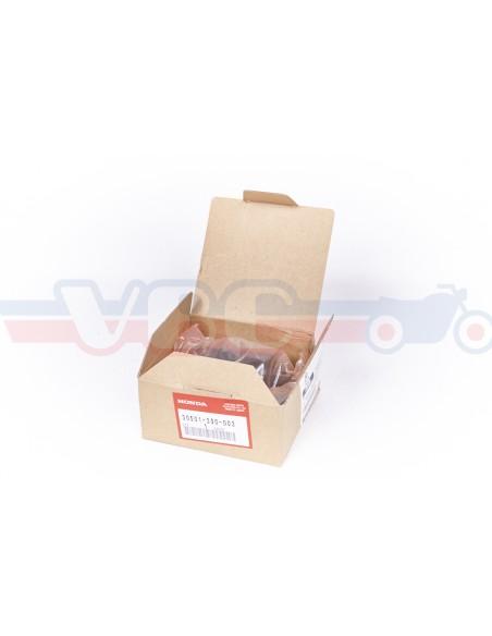 Bobine d'allumage droite ORIGINE HONDA CB 750 Four 30501-300-003