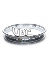 Jante roue arrière CB 500 et CB 450 42701-404-771