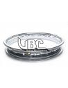 Jante roue arrière CB 750 Four 42701-300-013