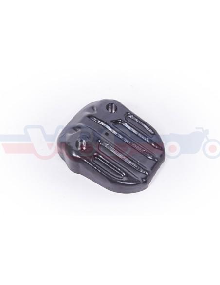 Demi etrier de frein 500 Four origine HONDA 45102-323-003
