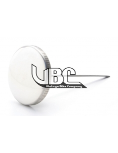 Jauge/Bouchon d'huile HONDA CB 750 55105-300-010