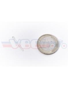 Goupille 1 mm 94201-10150