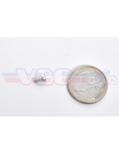 Vis 3x5 pour les coupelles de compteur CB 750 K0 K1 K2 93500-030050A