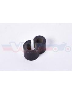 Clip pour cable 45465-341-700