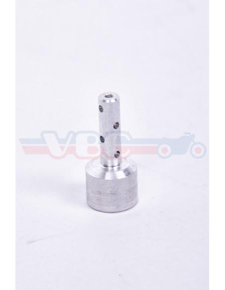 Gicleur d'huile pour culasse de CB 750 Four K2-K6 et F1-F2 12238-300-010P