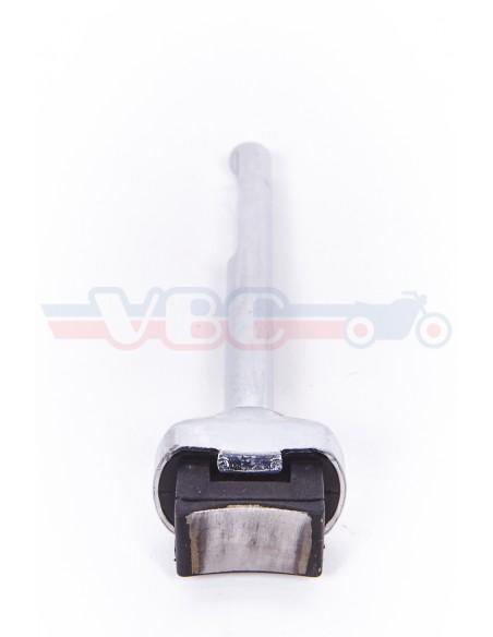 Tendeur/poussoir de chaine de distribution HONDA CB 750 Four 14550-300-030