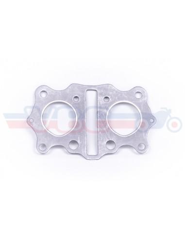 Joint de culasse adaptable HONDA CB 250 1968-1973 12251-286-074