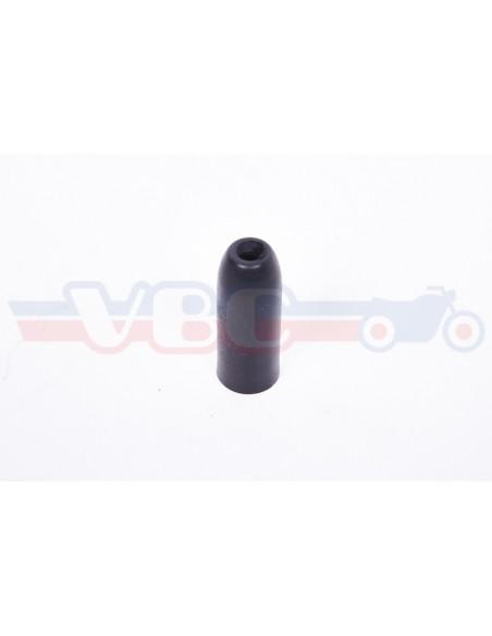 Caoutchouc de protection cable de gaz HONDA CB 750 K0 16194-300-304