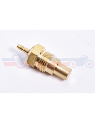 Thermo contact pour HONDA  CX500 CX650 GL1100 GL1000 37750-611-154