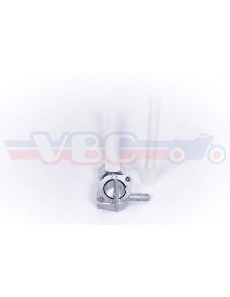 Robinet d'essence CB750 K7 CB550 K3 16950-393-015