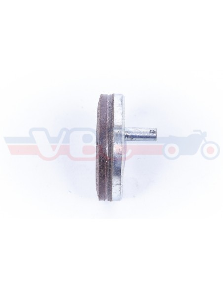 Plaquette de frein B HONDA ORIGINE 45106-341-005
