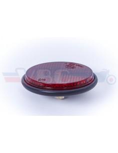 Catadioptre ROUGE pour plaque arrière 33741-292-610P