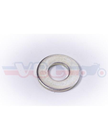 Rondelle plate HONDA 12 MM 94101-12000