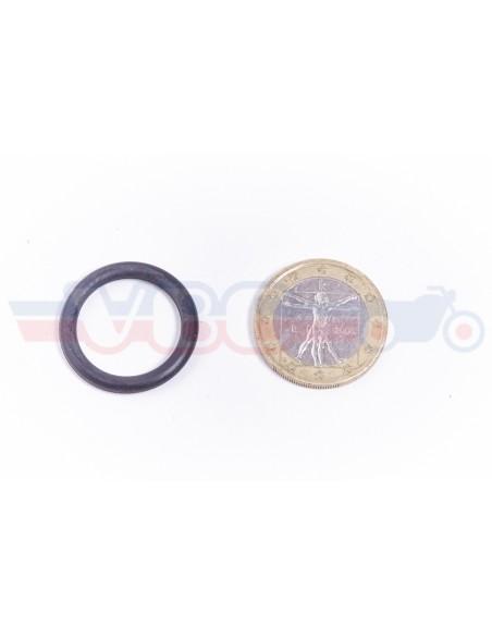 Joint torique ADAPTABLE HONDA 91307-035-000P