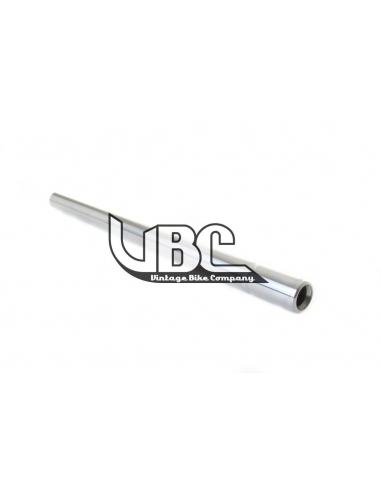 Jeu de tubes de fourches CB 750 four K2/K6 51410-341-702P