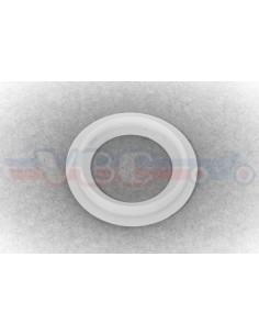 Joint de bouchon maître cylindre 45521-300-000