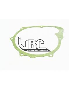 Joint de carter Alternateur CB 750 four 11397-300-306