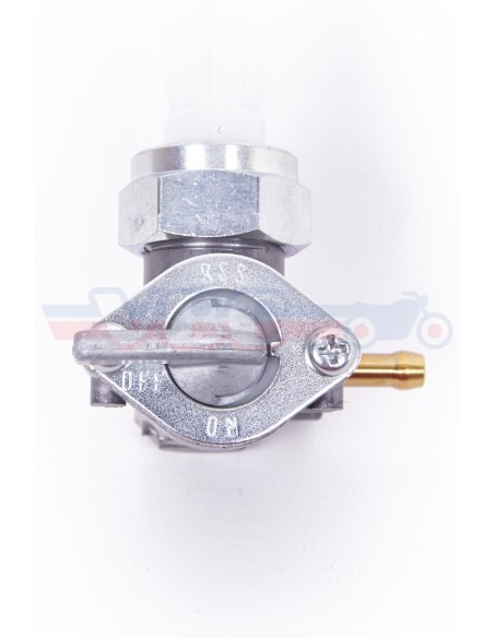 Robinet d'essence HONDA CB 400 F 1975-1976 16950-377-005