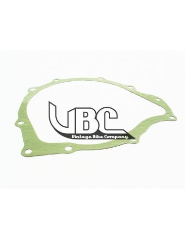 Joint de carter embrayage 11396-300-306