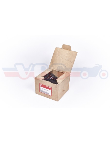 Commodo GAUCHE HONDA CB550 K3 CB750 K7 N.O.S 35200-404-003