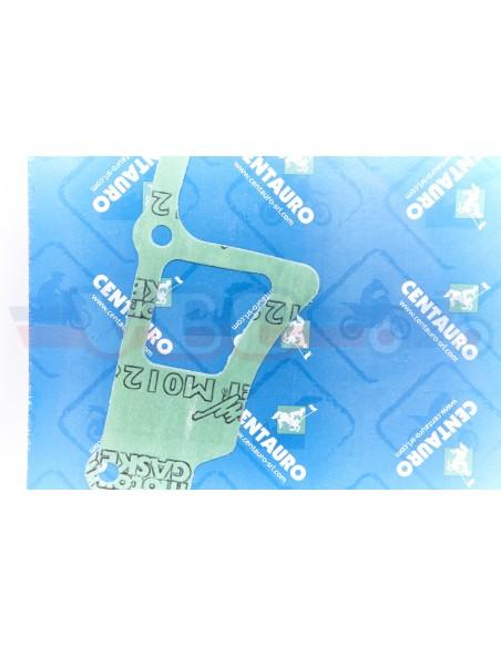 Joint de carter d'embrayage CB 450 CENTAURO 11394-292-000
