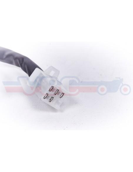 Boitier allumage CDI pour HONDA CB 750 900 RC04 Bol d'or GL 1110  30400-MA4-601