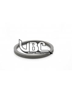 Joint etrier de frein F1 K7 CB650 45215-533-004