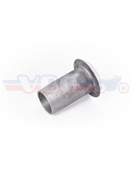 Cone d'huile PIECE,OIL LOCK HONDA CB 550 750 Four K2-K6 XL250 350  51432-357-000