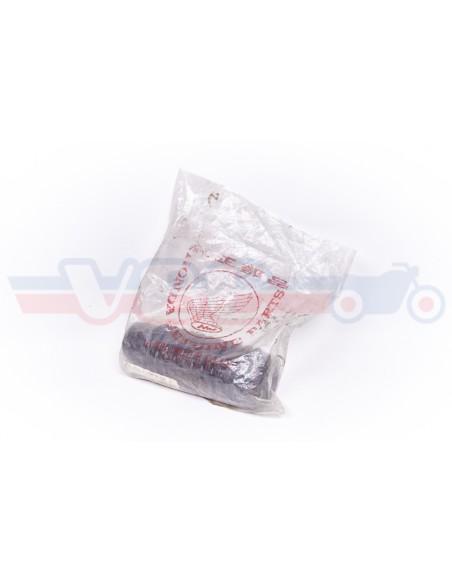 Soufflet de fourche CB 450 CL 450 frein à tambour ORIGINE 51611-292-020 N.O.S !!