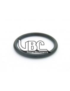 Joint torique bouchon reglage culbuteur 91302-001-020