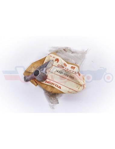 Basculeur HONDA CB 125 K5 14431-303-000 N.O.S