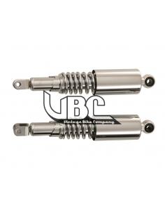 Amortisseurs Honda CB 350 / 450 et CB 500T 05240-323-010XW