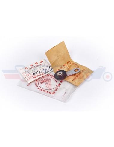 Tendeur de chaine de distributon HONDA QA50 PC 50 14500-081-000 N.O.S