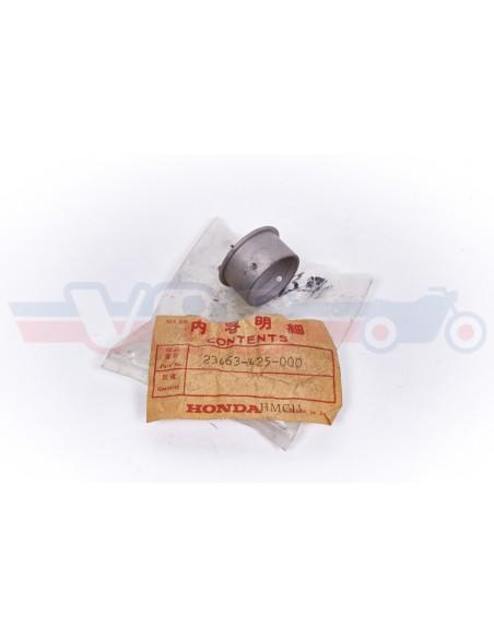 Bague 31 mm HONDA CB 750 900 Bol D'or 23463-425-000