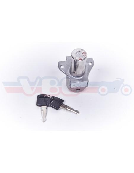 Contacteur à clefs CB 400 F GL1000 CB 750 900 Bol d'or 35100-422-017P1